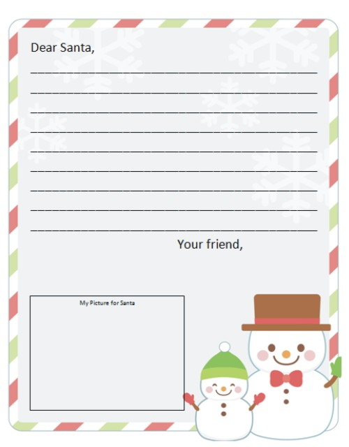 write santa a letter online Mail a letteronline send a letter to anywhere in the usa from anywhere in the world for only $152 send letters, mail letter, write letter online mailing.